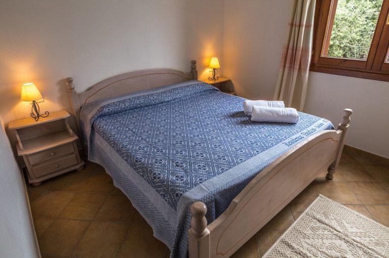 Badus B4 - Bedroom 3A