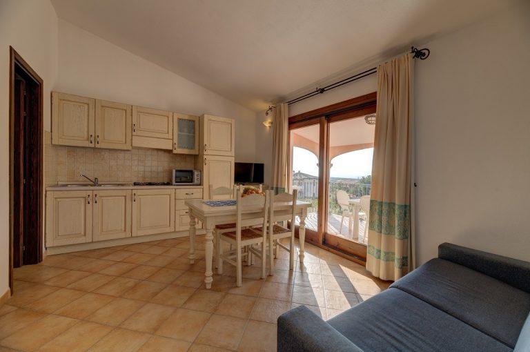 Badus B4 - Living Room A1