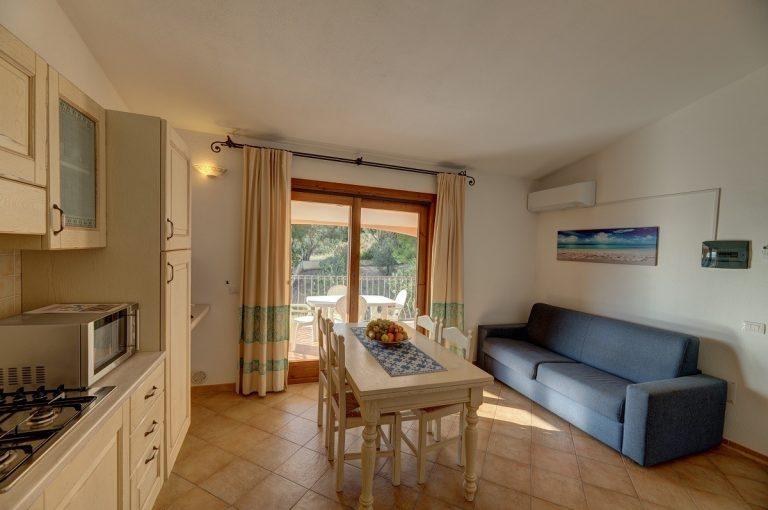 Badus B4 - Living Room A2