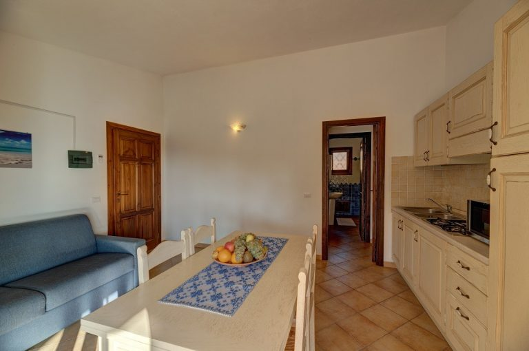 Badus B4 - Living Room A3