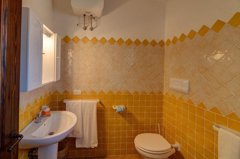 Badus_M2_Bathroom