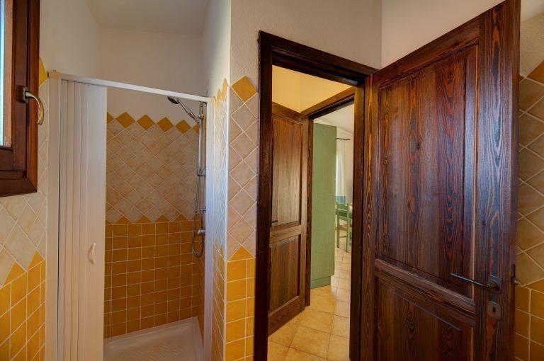 Badus_M2_Bathroom_2