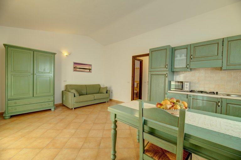 Badus_M2_Living_room_2