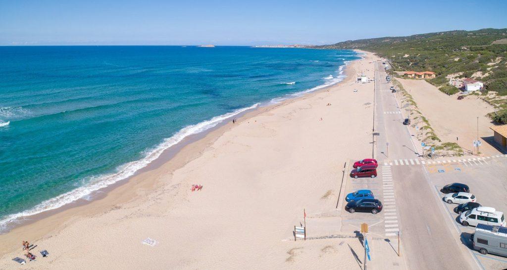 Badus_drone_Beach 2