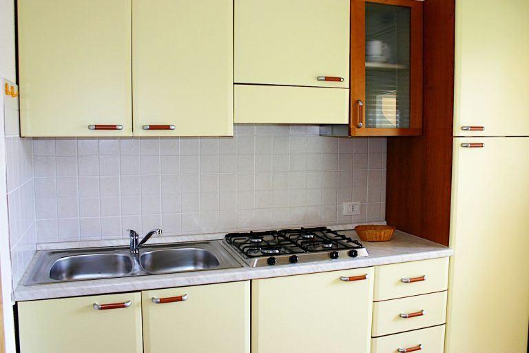 residence-badus-angolo-cottura-bilo4-01