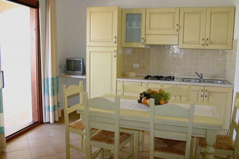 residence-badus-angolo-cottura-trilo6-02