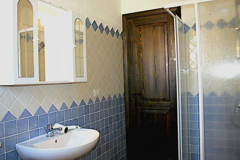 residence-badus-bagno-02