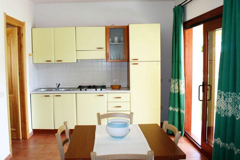 residence-badus-cucina-bilo4-02
