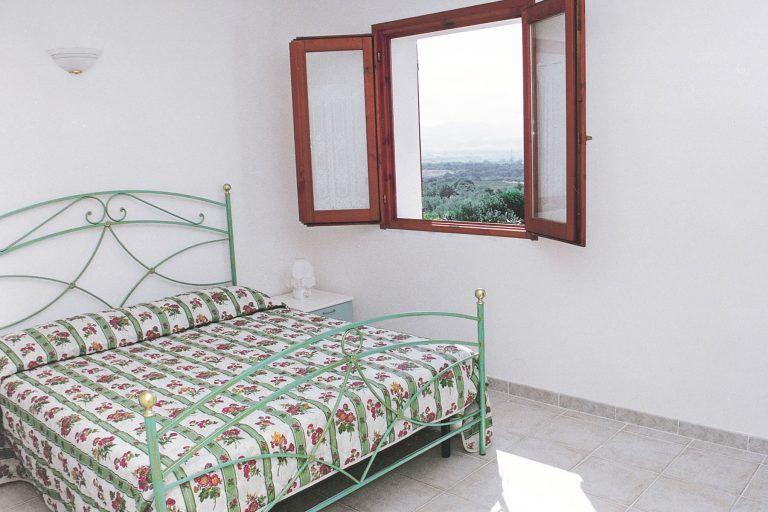 residence-badus-matrimoniale-bilo4-01
