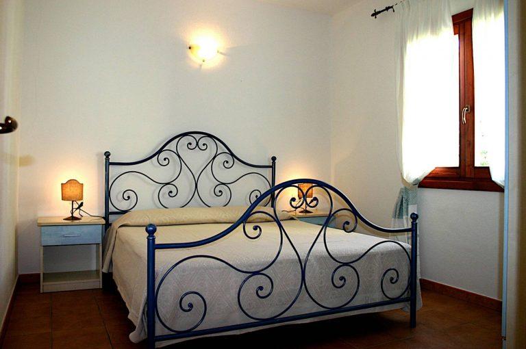 residence-badus-matrimoniale-bilo4-02