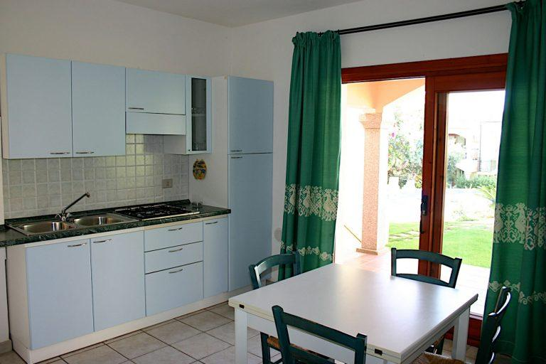 residence-badus-mono2-03