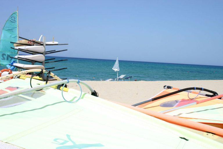 residence-badus-spiaggia-04