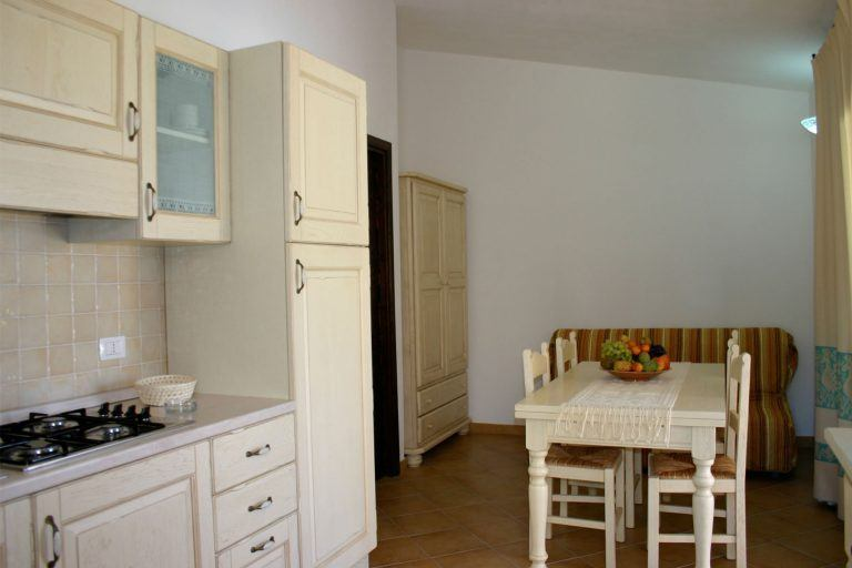 residence-badus-trilo6-01