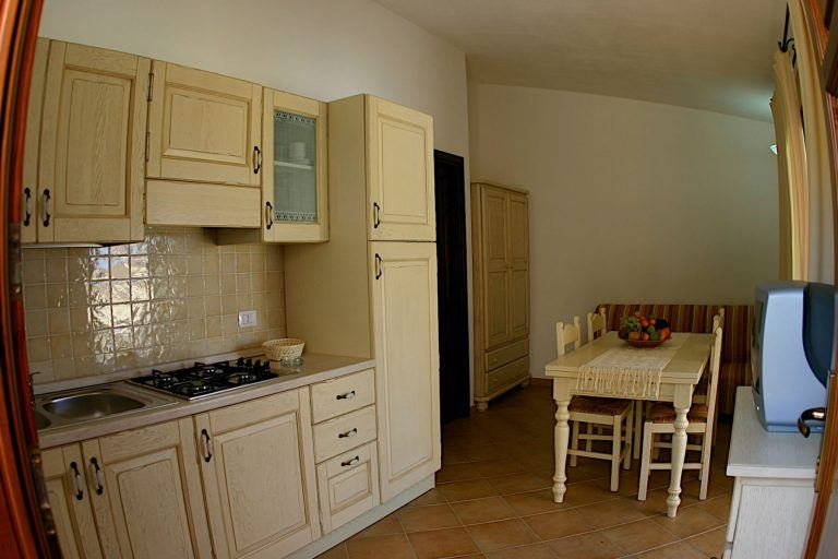 residence-badus-trilo6-02